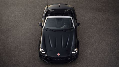 compact sports cars compact italian sports cars fiat 124 spider