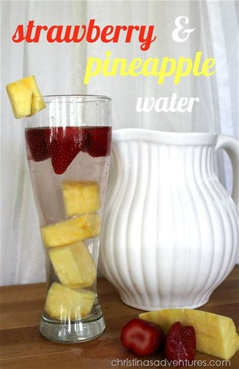 Delish Dish Detox Jena by Best 25 Spa Water Ideas On Flavored Water