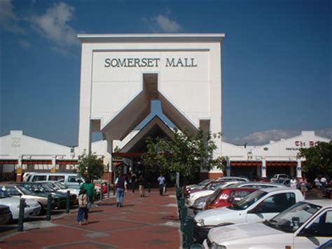 House Design Pictures In South Africa Somerset West Cape Town Metro Somerset West