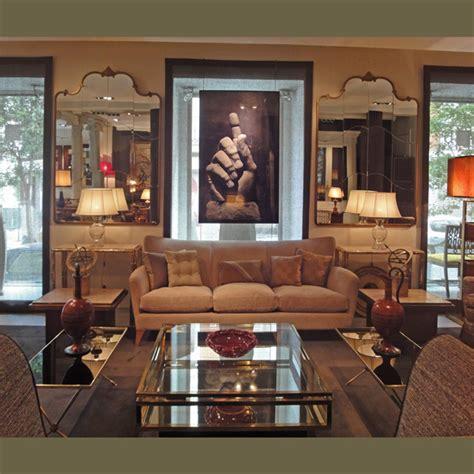 jazz home decor living room ideas easy home decorating tips