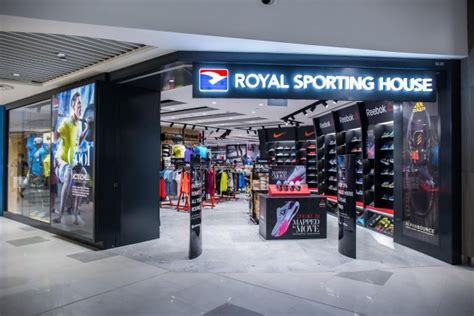 royal sporting house shoes royal sporting house shoes 28 images royal sporting house singapore promos sale