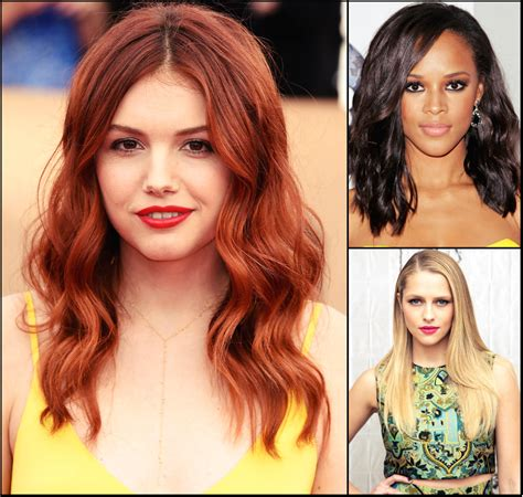 hairstyles and colors for 2016 hair colors 2016 archives hairstyles 2017 hair colors