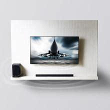 Home Entertaiment Soundbar Lg lg sj3 soundbar black co uk audio hifi