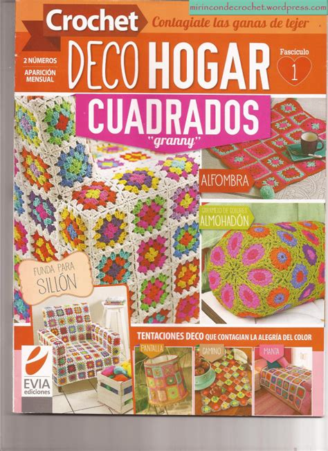 revista japonesa de amigurumis a crochet apexwallpapers com revistas picasa bolsos de crochet crochet picasa web