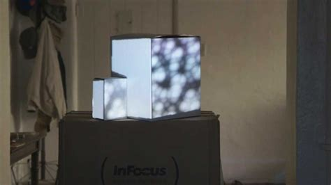 a scow videos easy projection mapping how to video youtube