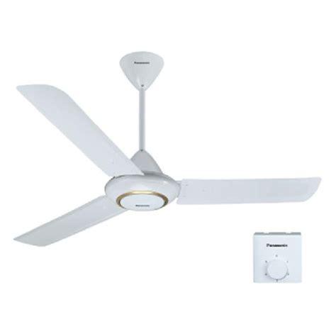 panasonic fan price list panasonic ceiling fan f 56mz2 price in bangladesh