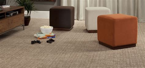 empire carpets empire carpet 800 number classic berber