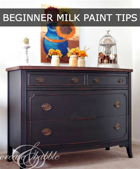 chalk paint guide 74 best images about color typewriter on