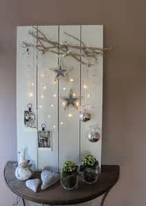Inexpensive Decor 20 Awesome Winter Decorating Ideas Amp Tutorials 2017