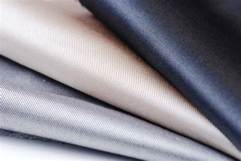 Upholstery Definition Fabric Highdefinition Picture Free Stock Photos In Image