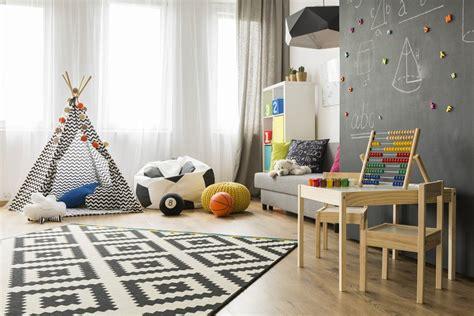 Wohnideen Kinderzimmer by Kinderzimmer Wohnideen 183 Ratgeber Haus Garten