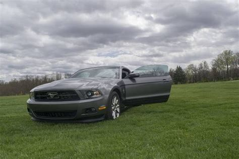 how much do mustangs cost ford mustang questions how much would it cost for