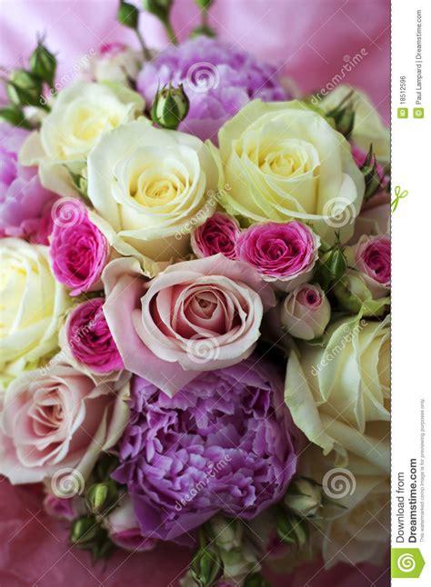 hele mooi bloemen mooi boeket van bloemen stock foto afbeelding bestaande