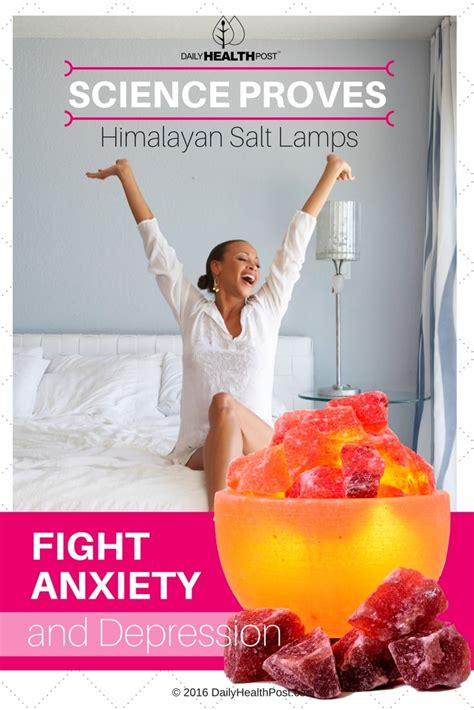 himalayan salt l science daily health post science proves himalayan salt ls