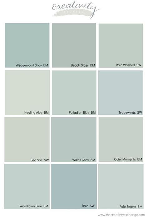 grey green paint color best 25 gray green bedrooms ideas on pinterest gray