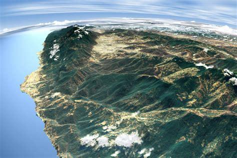 imagenes satelital de venezuela ubicacion ceo carlos b 243 veda z endodoncia venezuela