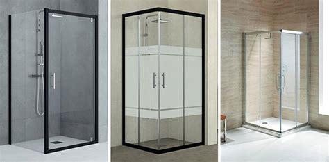 box doccia per vasca leroy merlin mini bagno progetto idee decorazioni