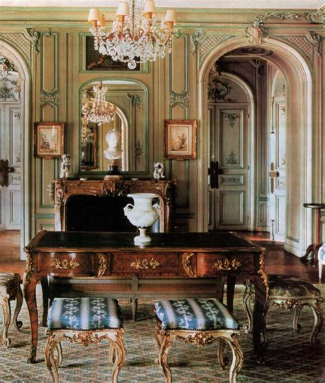 antique style home decor louis xv interior design home decoration live