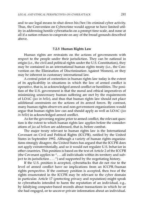 Cyber Crimes Against Essay by Essay Cyber Crime Written Essays On Give Get Custom Descriptive Essay Essay On Cyber