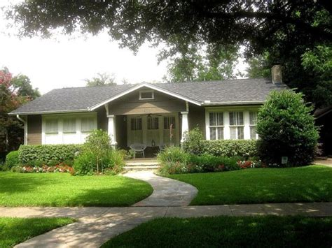 front yard landscaping ideas for a raised ranch front yard landscaping ideas for split level