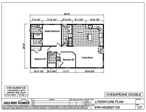 5 bedroom wide floor plans 100 5 bedroom wide floor plans 5 bedroom