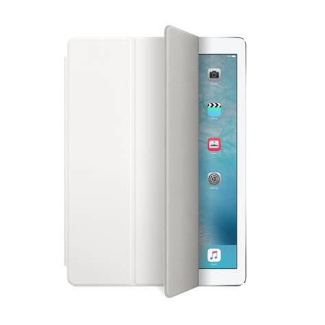 Smart Cover Pro 9 7 Inch buy apple smart cover for pro 9 7 inch white