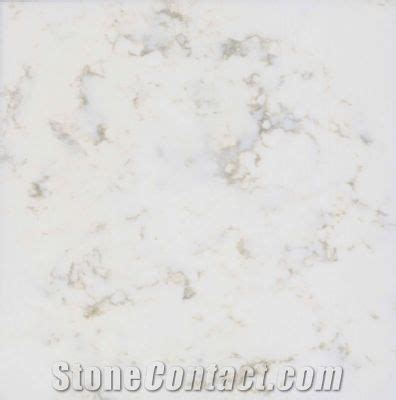 belenco quartz countertops carola white belenco quartz for kitchen countertops