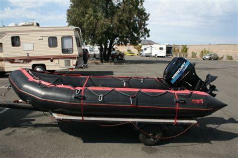 electric boats for sale california electric launch boat plans inflatable boats for sale in