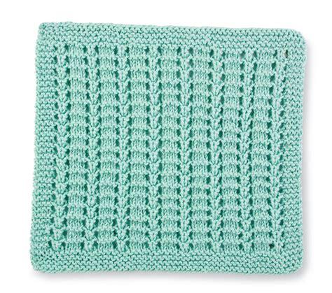 knit blocking build a block series 5 knit stitch blocks knitting bee