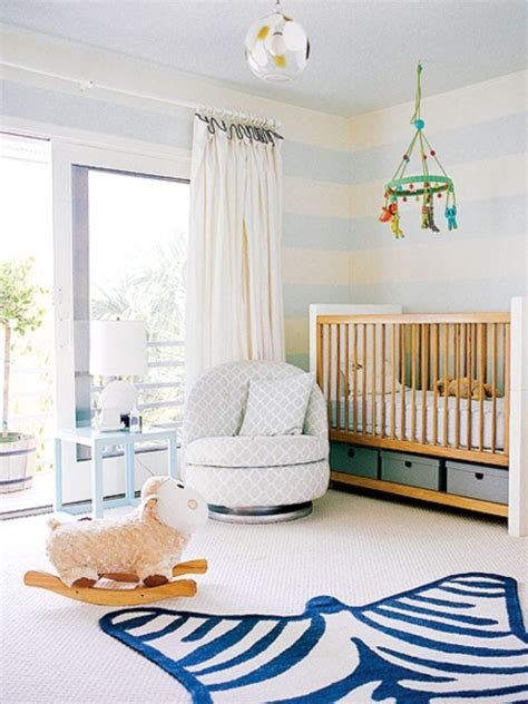 wallpaper for baby room and stripes nurseries project nursery