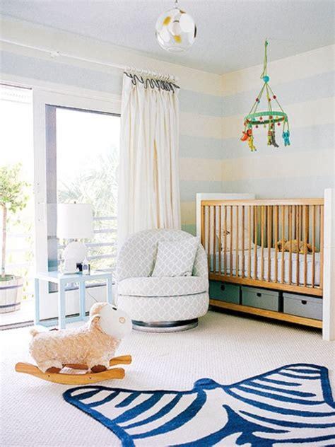 Red Living Room Ideas stars and stripes nurseries project nursery