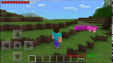 full version of minecraft online full version minecraft pocket edition 0 9 6 free