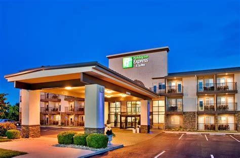 travel inn express inn express suites branson mo 1 800 504