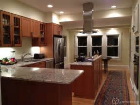 contemporary oak kitchen with island traditional light oak kitchen cabinets contemporary with under cabinet