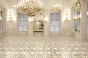 Floor And Decor Ceramic Tile How To Create A Home Improvement With Stone Floor Pattern