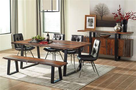 steve silver jamestown leather sofa dallas designer furniture everything on sale