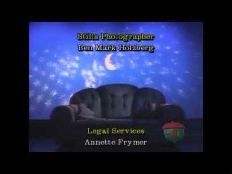 big comfy couch theme song custom big comfy couch sing along closing disney sing