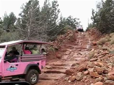 Arizona Jeep Club 17 Best Images About Jeep Trails Roading On