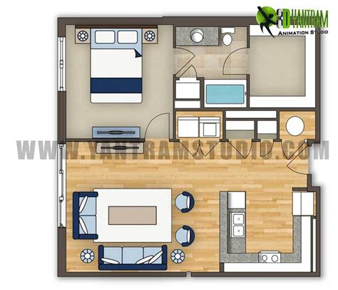 floor plan 2d 3d floor plan design interactive 3d floor plan yantram