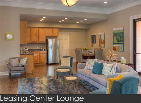 Apartments In Orlando Studio Studio Parc Apartment Homes Orlando Florida Mckinley