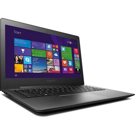 Laptop Lenovo G40 Windows 7 lenovo g50 70 drivers for windows 10 64 bit sibjoih
