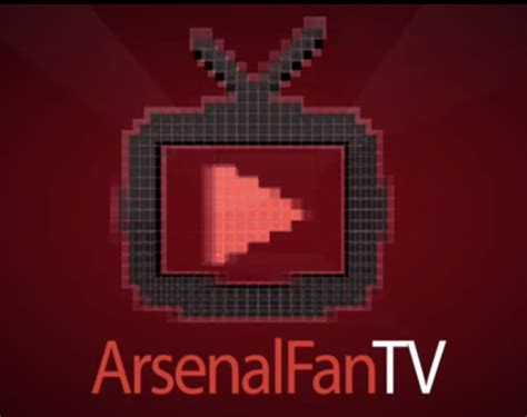 arsenal fan tv arsenal fan tv soccer politics the politics of football
