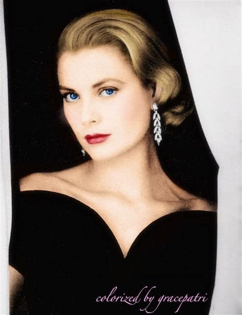 american actress grace kelly dedicated to grace patricia kelly grimaldi 1929 1982