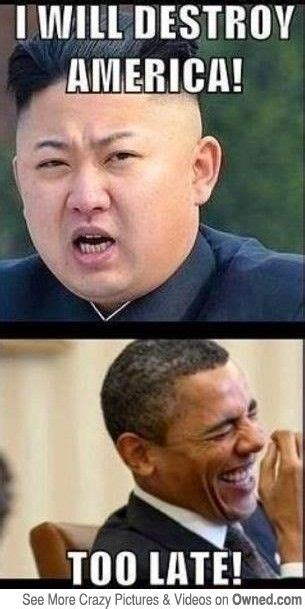 Kim Jong Un Snickers Meme - 22 best images about funny random on pinterest the