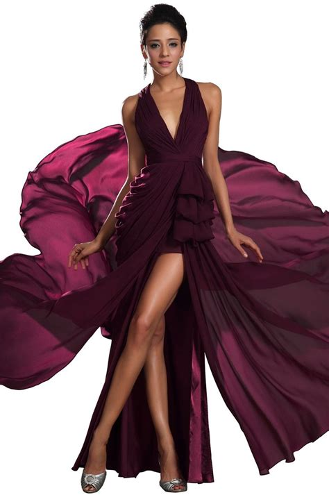 robe soiree en pagne 2015 1000 ideas about robe dos nu plongeant on pinterest