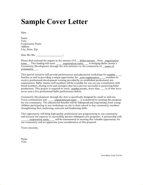 best excellent cover letter samples 46 for your images of cover