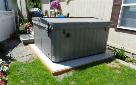 bathtub refinishing spokane bathtub refinishing spokane good before with bathtub