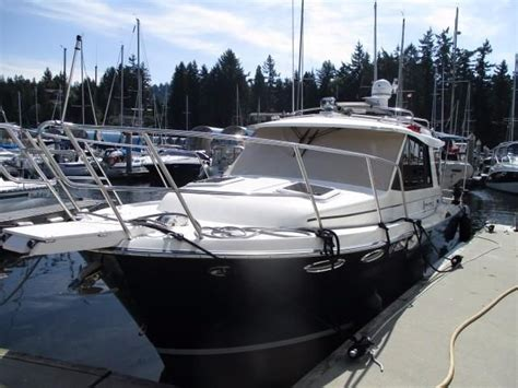 cutwater boats for sale vancouver bc 2013 cutwater 28 power boat for sale www yachtworld