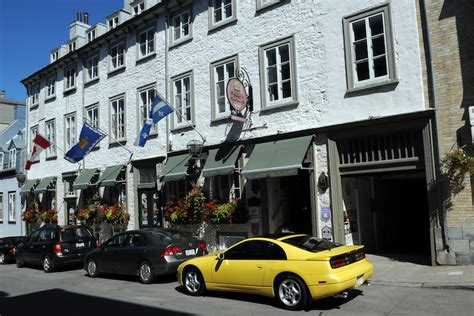 drive quebec city to montreal road trip of a lifetime to montreal quebec city and