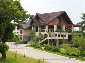 house house modern kubo house style modern house design modern kubo